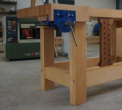 Bench 3.jpg