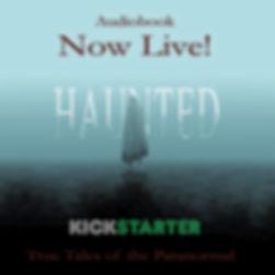 HauntedAudio.jpg