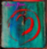 OM_album_800_web.jpg