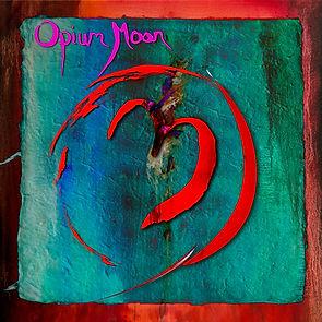 Opium Moon Cover Art rgb.jpg