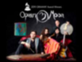 OpiumMoonBand__grammy_website1.jpg