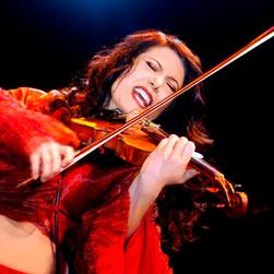 Lili_violin.jpg