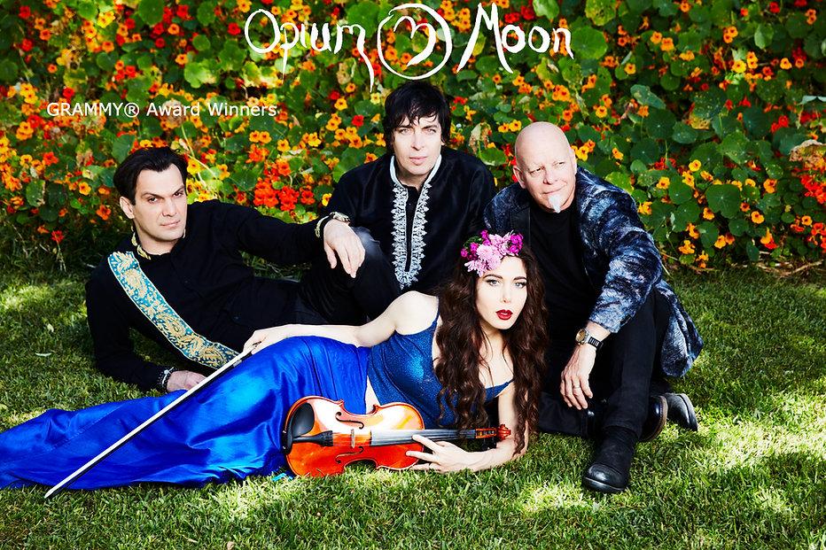 Opium Moon Pic_UpdatedGrammyTM.jpeg