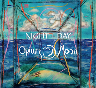 Opium_Moon-Day+Night-COVER-FINAL.jpeg