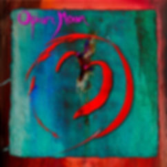 Opium Moon Cover Art 2.jpg