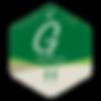 gites_de_wallonie1.png