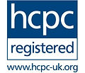 HCPC registered.jpg
