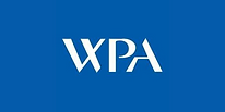 WPA-web-logo.png