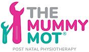 mummymot.png