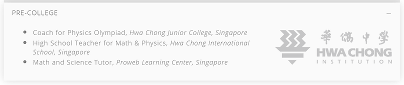 Singapore Course.png