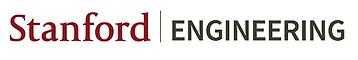 Stanford AFT Logo.png
