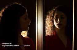 carton-Delphine Maratier