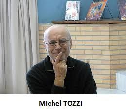 Michel TOZZI._site.jpg