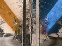 Programmation 2016 de la galerie Remp-arts