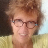 Silvie Mir expose à Remp-arts (7 au 31 mai 2015)