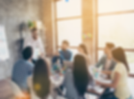 esocial labs dedicated marketing team- v