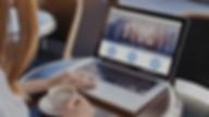 esocial labs content creation blog- volu
