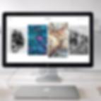esocial labs - websites re-design .png