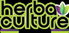 herbaculture yoga.png