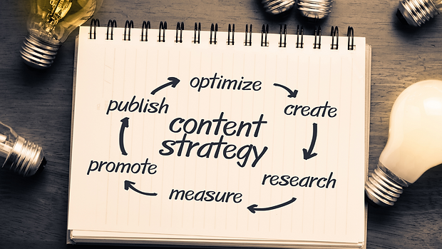 esocial labs content strategy service.pn