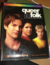 Queer as Folk Full Season 1