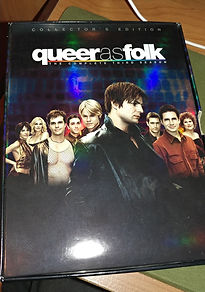 Queer as Folk Full Season 3