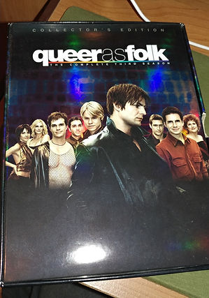 Queer as Folk Full Season 3