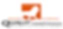 Diagnostiqueur immobilier certifié paris
