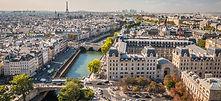Diagnostic immobilier Paris