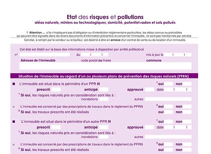 Diagnostic ERP.png