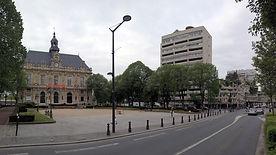 Diagnostic immobilier Ivry_sur_seine.jpg