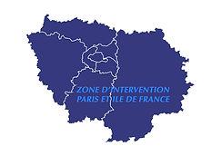 zone ile de France.jpg