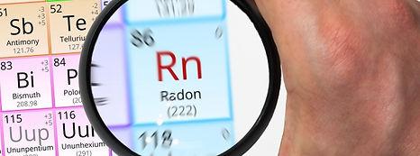 Diagnostic erp radon.jpg
