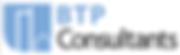 logo-btp.png