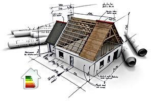 diagnostic immobilier obligatoire loi carrez