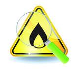 diagnostic immobilier obligatoire gaz