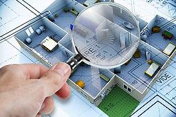 diagnostic immobilier obligatoire loi boutin