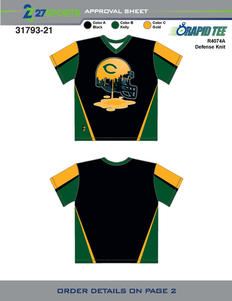 31793-21 Clearview Football R4074A 142_P