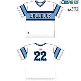 32204-21 Bulldogs R4074A 187_Page_1.jpg
