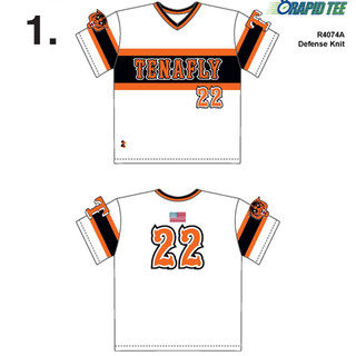 32185-21 Tenafly Tigers 1 R4074A 187_Pag