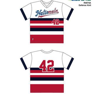 32085-21 Nationals Baseball R4074A 144_P