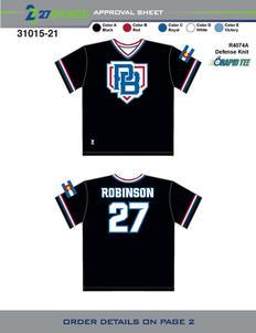 31015-21 Play Ball Baseball R4074A 188b_