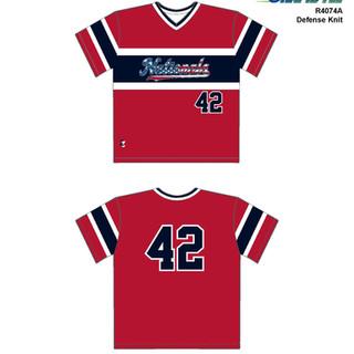 32086-21 Nationals Baseball R4074A 187_P