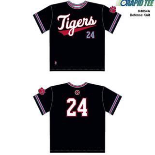 31901-21 Tigers R4054A 188_Page_1.jpg