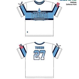 32067-21 Stealth Baseball R4054A 187_Pag