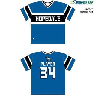 32250-21 Hopedale Hawks R4074Y 187_Page_