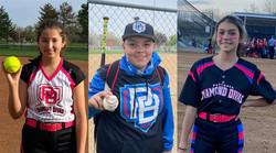Play Ball Baseball and Softball Academy