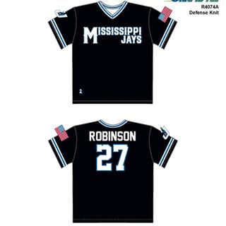 31776-21 ESA Jays Baseball R4074A 188_Pa