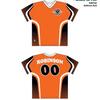 32212-21 Buckeye Soccer R4074A 190_Page_