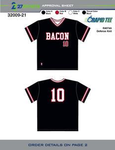 32009-21 Bacon R4074A 188_Page_1.jpg